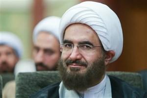 بسیج پرچمدار آرمانهای انقلاب اسلامی است