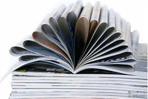 فضای مجازی از عوامل عدم تأثیرگذاری نشریات دانشجویی بر جامعه دانشگاهی است