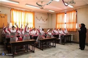 افزایش 35درصدی جذب دانشآموز در مدارس سما استان کرمان/ تأسیس 12 مدرسه تا پایان سال در استان
