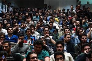 جنبش دانشجویی محافظه کار شده است/ فضایی برای شنیده شدن مطالبههای دانشجویان وجود ندارد
