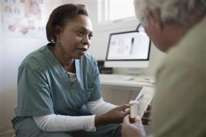 تاثیر شغل بر سلامت قلب زنان