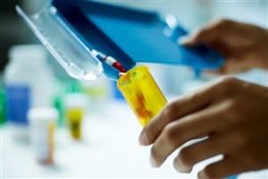 ارتباط مصرف  آنتی بیوتیک با بیماری پارکینسون