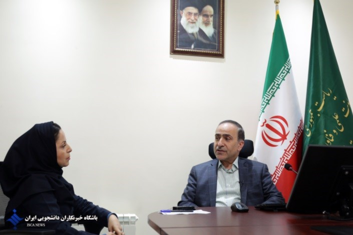 تولید 25 داروی ضدسرطان ایرانی تا سال 1404/جلوگیری شرکتهای دانشبنیان از هدررفت سالانه یک میلیارد دلار سرمایه کشور