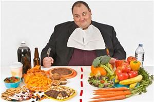 ضرورت گسترش آگاهی اجتماعی برای پیشگیری از چاقی