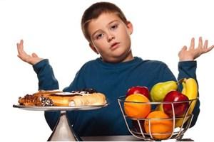 چگونه می شود در خانه ماند و چاق نشد؟