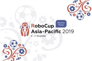Qazvin IAU Team Ranks 2nd in RoboCup Asia-Pacific 2019