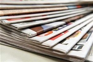 دیجیتالیشدن نشریات سبب دسترسی آسان به مطالب میشود