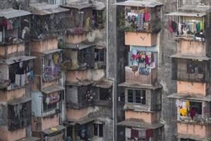 ایرانیها امروز در قوطی کبریت زندگی میکنند!