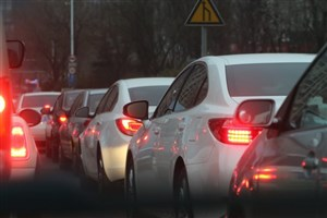 Researchers Create a System that Could Remove 99% of Traffic Pollutants