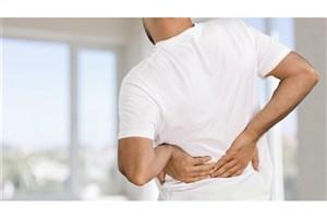 اکثر کمردرد ها نیاز به درمان جراحی ندارند/ طب سنتی میتواند در درمان کمردرد موثر باشد؟