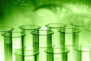 استفاده از نانوشیمی سبز برای ذخیرهسازی گاز هیدروژن