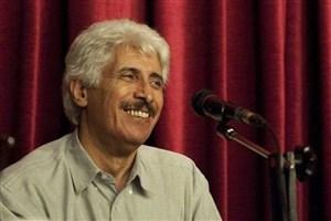 مدیر مسئول مجله «سینما و ادبیات» درگذشت