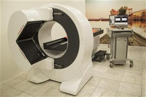 Iranian Knowledge-Based Firm Manufactures Domestic Medical Imaging Systems