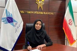دفتر جذب و هدایت دانشجویان غیرایرانی دانشگاه آزاد ورامین-پیشوا راهاندازی شد