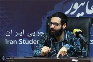 تریبون نماز جمعه در اختیار جنبش دانشجویی قرار گیرد