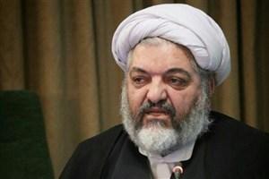 رجوع به مکتب انقلاب اسلامی، تضمین کننده حل مسائل جاری است