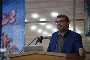 برگزاری آزمون جامع دکتری دانشگاه آزاد اسلامی بوشهر در ۷ رشته تحصیلی