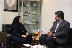 رتبه اول ایران در تولید علم سلولهای بنیادی بین کشورهای اسلامی/ فعالیت 140 شرکت دانشبنیان در حوزه سلولهای بنیادی