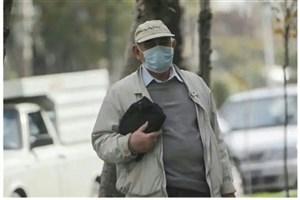 علت بوی نامطبوع تهران چیست؟