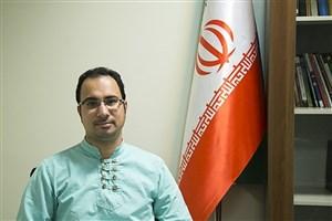 نخستین دوره آموزشی «ایران 1435» ویژه فعالان دانشجویی دانشگاه آزاد اسلامی برگزار میشود