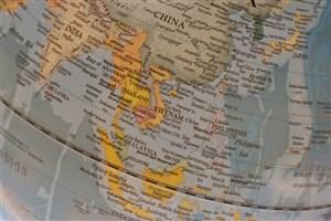 QS Announces Top Asian 2020 Universities