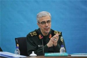 سند راهبرد روابط ۲۵ ساله ایران و چین مورد تایید رهبر انقلاب است