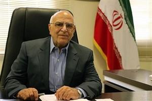 دانشگاه علوم پزشکی آزاد اسلامی تهران، شبکه جهادگری پزشکی در منطقه ورامین ایجاد میکند