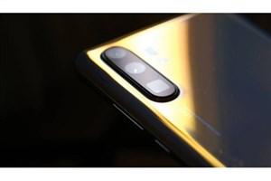 گوشی های هوشمند با دوربین 200 مگاپیکسلی در راهند