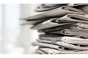 نشریات دانشجویی با محتوای غیرکلیشهای تأثیرگذاری بیشتری دارند