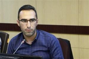 استعفای شورای صنفی دانشکاه علوم پزشکی اصفهان، تنها راهکار باقیمانده برای حل مشکلات دانشجویان بود