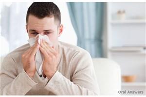 مهم ترین نکات در بهداشت سفر و آنفولانزا