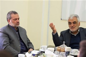 تبلیغ کاندیداهای مجلس شورای اسلامی در دانشگاه آزاد ممنوع است