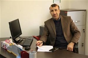 راه اندازی دفاتری برای فروش تولیدات دانش بنیان در کشور عراق/ استان ایلام قطب روابط دانشگاهی ایران و عراق میشود