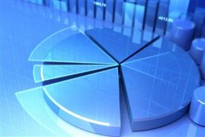 همکاری علمی و فناوری شرکتهای دانشبنیان باید در توسعه اقتصادی شتاب گیرد