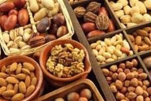 انقلاب بزرگ در صنعت بستهبندی آجیل با پلیمر گیاهی ضد میکروب ایرانی