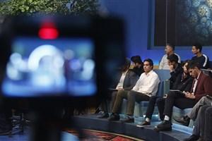 نبض دانشجو زیر رادیکالِ تلویزیون/ چرا دانشجویان سهم کمی از برنامههای تلویزیون دارند؟