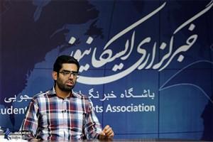 وزارت علوم دولت سازندگی سر آغاز رکود جنبش دانشجویی بود/ استادان بر وظایف تربیتی آگاه نیستند
