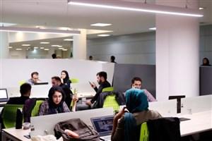 رویدادهای پژوهشی و استارتاپی مرکز رشد واحد علوم و تحقیقات توسعه مییابد/ فعالیت 24 واحد فناور طی یک ماه گذشته