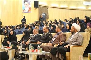 برگزاری اولین دوره مسابقات قانون نویسی در زمینه کسب و کار