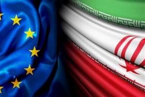 محصولات شرکتهای خلاق سیستان و بلوچستان به اروپا صادر میشود