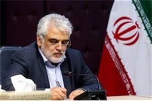 اعضای شورای راهبردی آموزشهای عمومی و مهارتی دانشگاه آزاد اسلامی منصوب شدند
