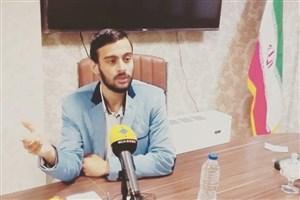 وحدت بین دانشجویان به نقطه عطف دانشگاههای سیستان و بلوچستان تبدیل شده است