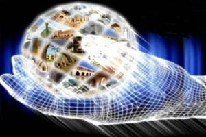 دانش فناوریهای دیجیتالی افزایش مییابد