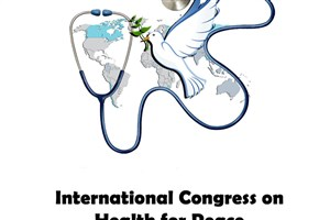 2nd In'tl Congress on Health for Peace to be Held in Shiraz