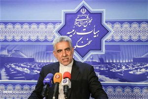 استیضاح سه وزیر در دستور کار مجلس است/بودجه ۴ اسفند به صحن میآید