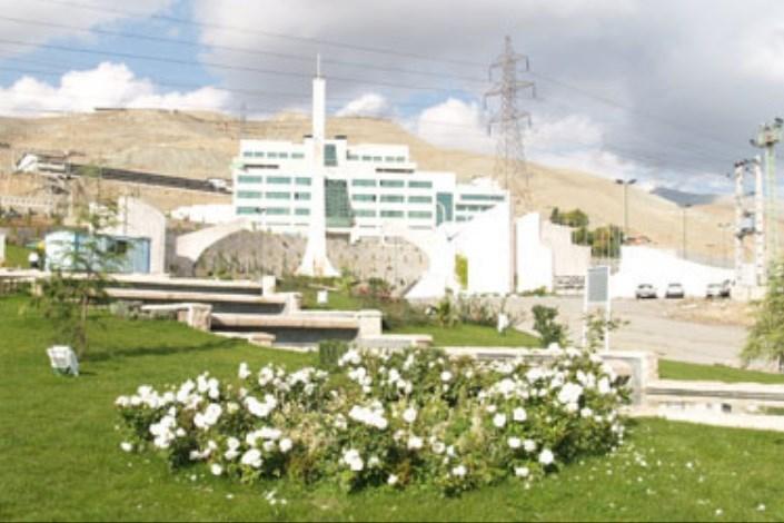 2 واحد دانشگاه آزاد در میان سبزترین دانشگاههای کشور قرار گرفتند/ شاخصهای ارزیابی دانشگاه های سبز در دنیا
