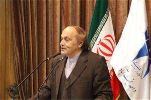 تحقیقات دانش بنیان، فرامرزی است/ شرایط عضویت دانشجویان غیر ایرانی در انجمن های علمی و فرهنگی