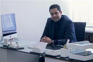 تجاری سازی 80 محصول سلولهای بنیادی  در ایران