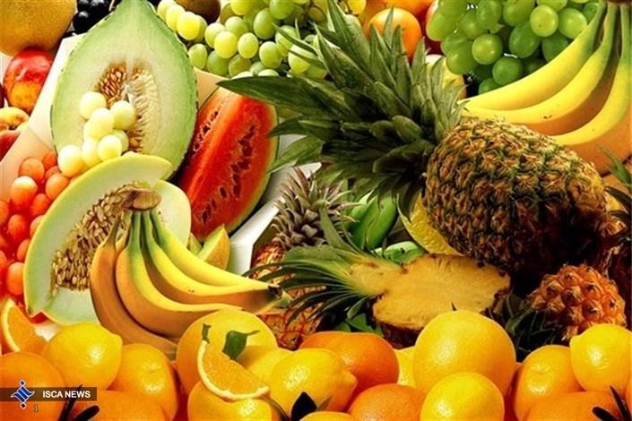 مجوز واردات آناناس، انبه و موز