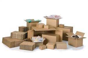 رویداد استارتاپی با موضوع بستهبندی در صنایع برگزار میشود
